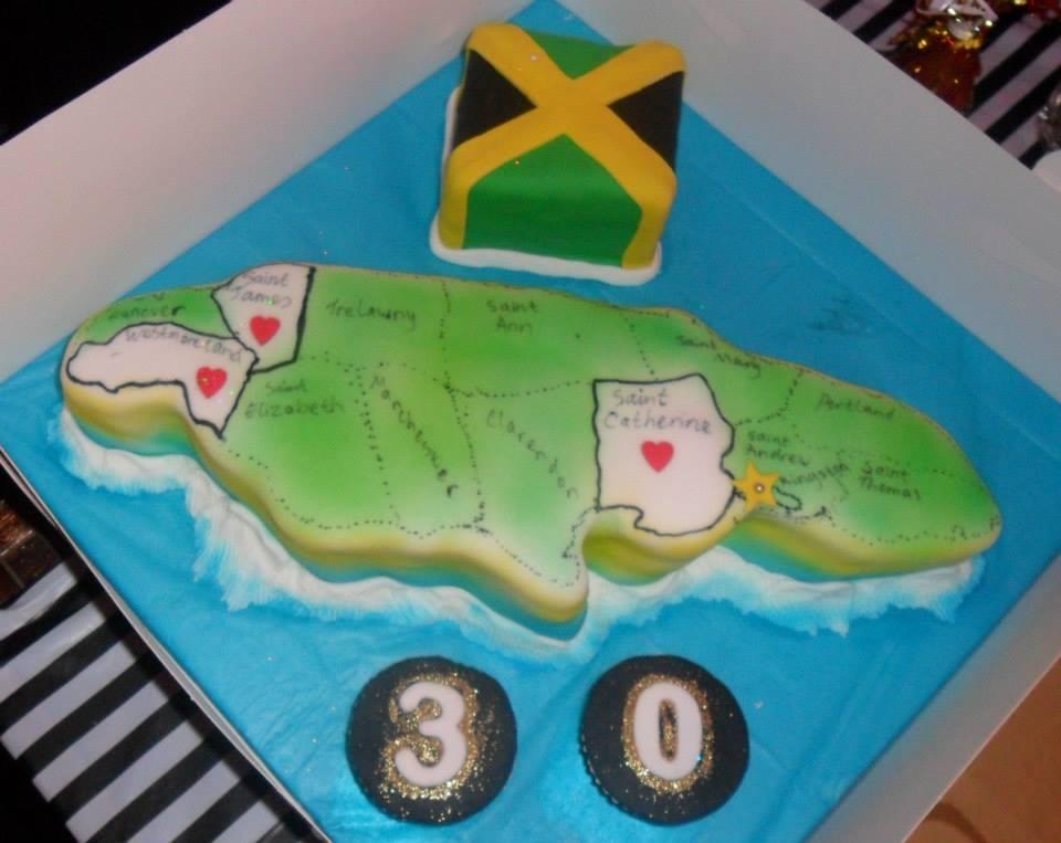 Prime Cake Design Oneonekoko Funny Birthday Cards Online Inifodamsfinfo